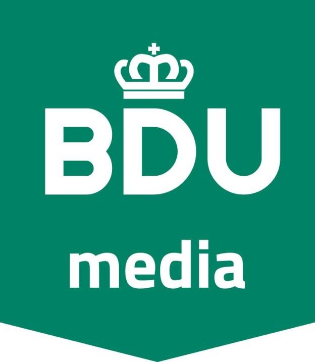 BDUmedia
