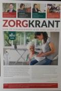 Zorgkrant1
