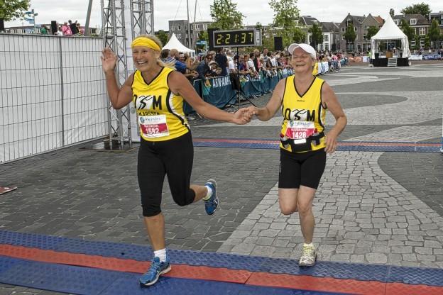 sa25marathon