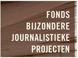 fonds-bijz-jrnl-proj