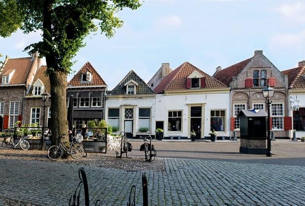 pleinharderwijk