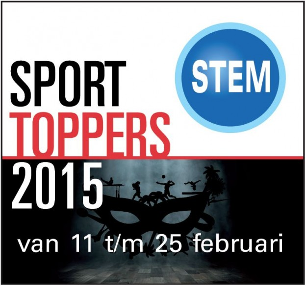 sporttoppers