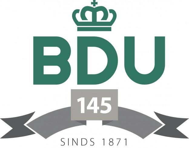 BDU145