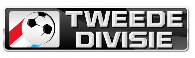 Tweede divisie_FC Lienden