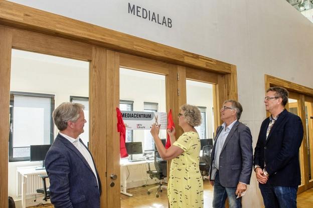 opening-mediacentrum